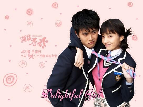 http://love-asian-dramas.cowblog.fr/images/1/4501158.jpg