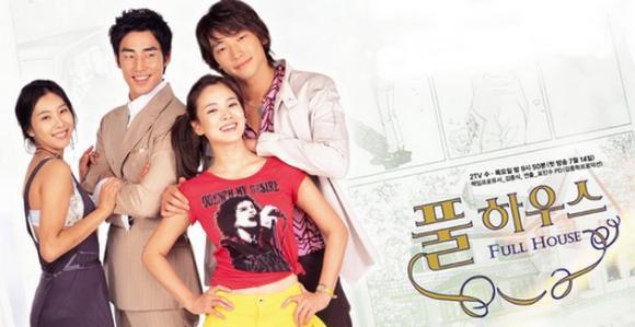 http://love-asian-dramas.cowblog.fr/images/1/4504289.jpg