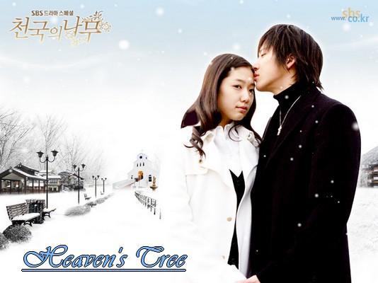 http://love-asian-dramas.cowblog.fr/images/1/4519684.jpg