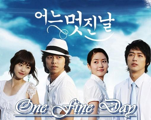http://love-asian-dramas.cowblog.fr/images/2/4537116.jpg
