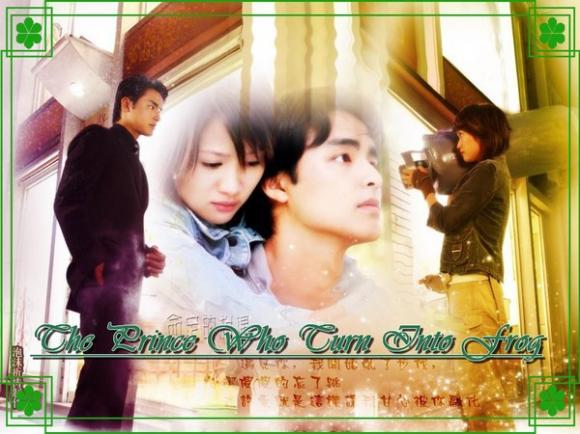 http://love-asian-dramas.cowblog.fr/images/2/4540034.jpg