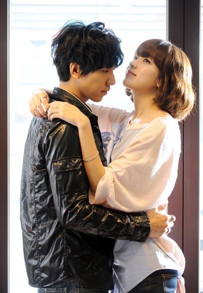 http://love-asian-dramas.cowblog.fr/images/200903311013079290.jpg