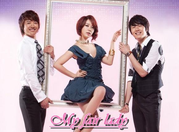 http://love-asian-dramas.cowblog.fr/images/Dramas01/myfairlady.jpg