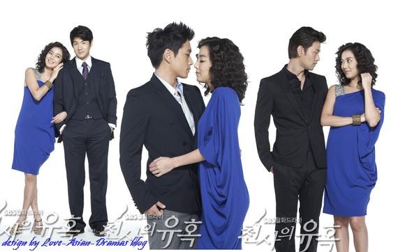 http://love-asian-dramas.cowblog.fr/images/Dramas01/ofanangel.jpg