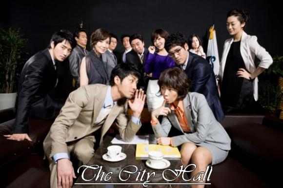 http://love-asian-dramas.cowblog.fr/images/Image1/2308222667small3.jpg