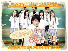 http://love-asian-dramas.cowblog.fr/images/Image1/275pxPersimmon.jpg