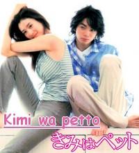 http://love-asian-dramas.cowblog.fr/images/Image1/300pxKimiwaPetbanner.jpg