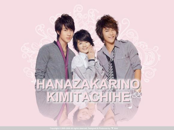 http://love-asian-dramas.cowblog.fr/images/Image1/97b8a96f553d98cc80cb4a1a.jpg