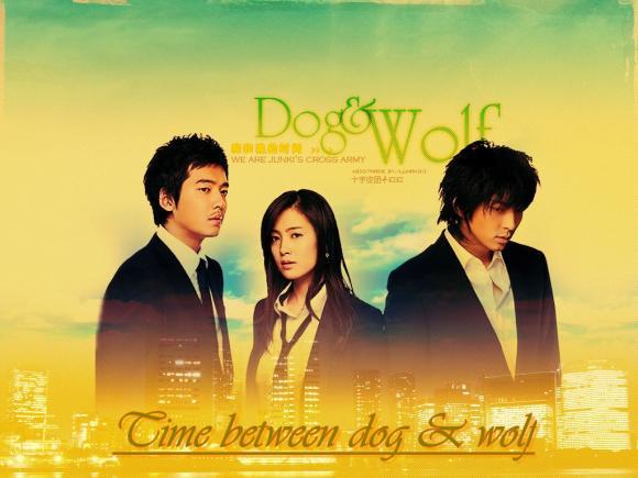 http://love-asian-dramas.cowblog.fr/images/Image1/Copiedea0dd216d1ad269f94316940wg0.jpg