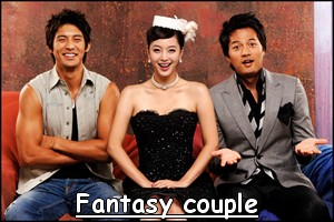 http://love-asian-dramas.cowblog.fr/images/Image1/Fantasycouple.jpg
