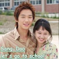 http://love-asian-dramas.cowblog.fr/images/Image1/SangDooLGTS.jpg