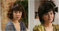 http://love-asian-dramas.cowblog.fr/images/Image1/Sanstitre8-copie-1.jpg