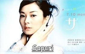 http://love-asian-dramas.cowblog.fr/images/Image1/Sapuripiccu.jpg