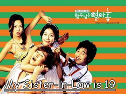 http://love-asian-dramas.cowblog.fr/images/Image1/SheIs19.jpg