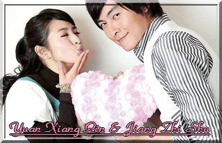 http://love-asian-dramas.cowblog.fr/images/Image1/aa.jpg