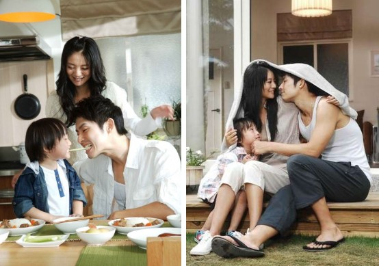 http://love-asian-dramas.cowblog.fr/images/Image1/autumnsfamily.jpg