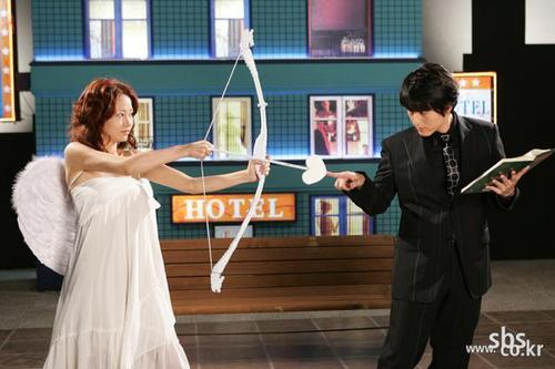 http://love-asian-dramas.cowblog.fr/images/Image1/badcouple.jpg