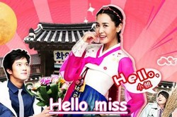 http://love-asian-dramas.cowblog.fr/images/Image1/normal160640632d6ea068ecc26f6ei2.jpg