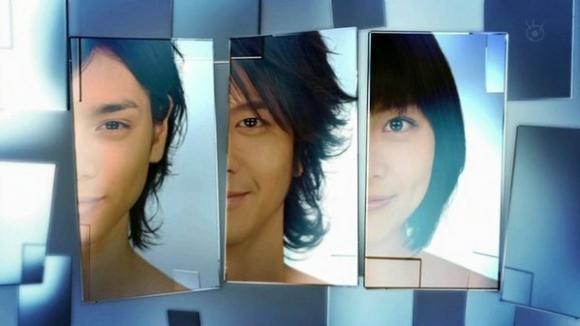 http://love-asian-dramas.cowblog.fr/images/Image1/normal5111c1683f7f10full.jpg