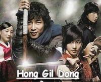http://love-asian-dramas.cowblog.fr/images/Image1/normalSharpHGD.jpg