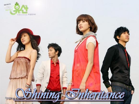 http://love-asian-dramas.cowblog.fr/images/Image1/shining.jpg