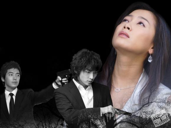 http://love-asian-dramas.cowblog.fr/images/Image1/wtime01qe8478543ba5.jpg
